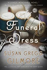 The Funeral Dress: A Novel Paperback