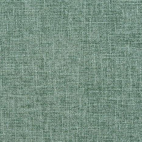 Amazon.com: Tela de tapicería de gaviota de color verde ...