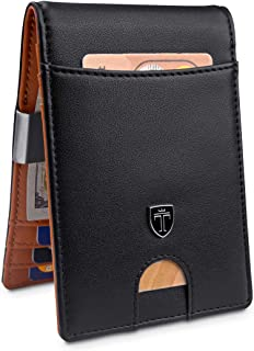 6b9d74da Money Clip Wallet