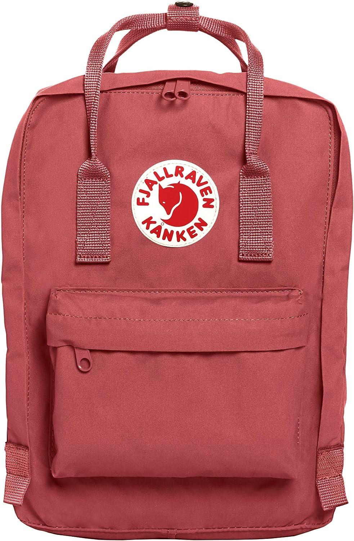 "Fjallraven, Kanken Laptop 13"" Backpack for Everyday"