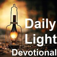 Bible Study : Daily Light