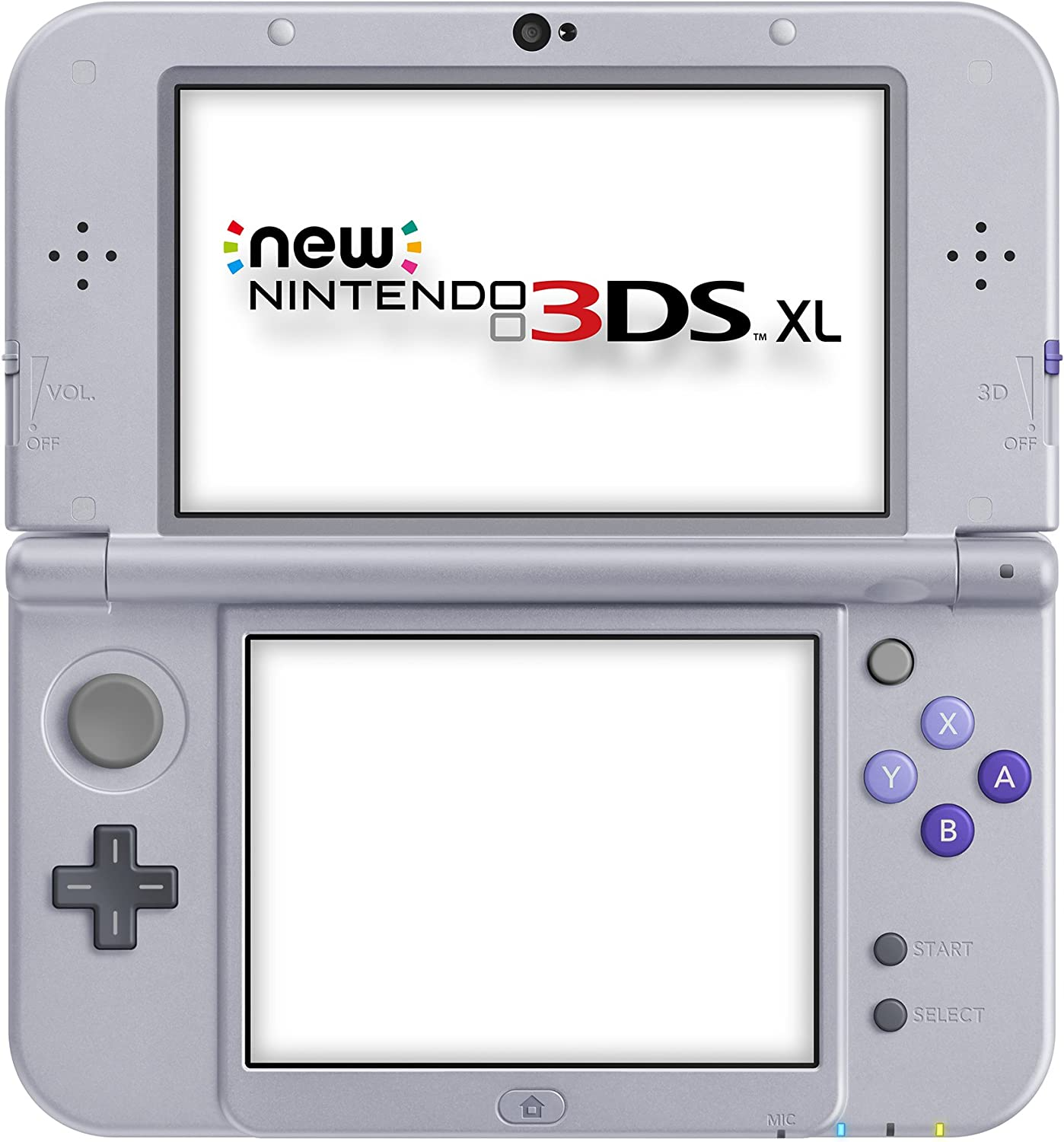 installing emulators on 3ds