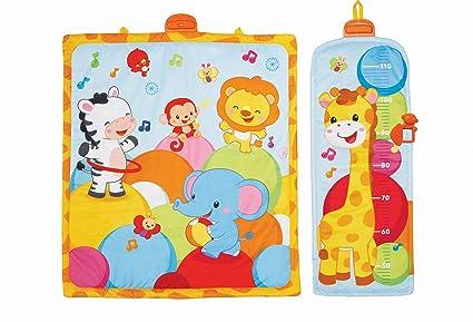 VTech Baby 80 - 505504 - 2 en 1 Juego: Amazon.es: Juguetes y ...