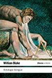 Antología bilingüe (El Libro De Bolsillo - Literatura)