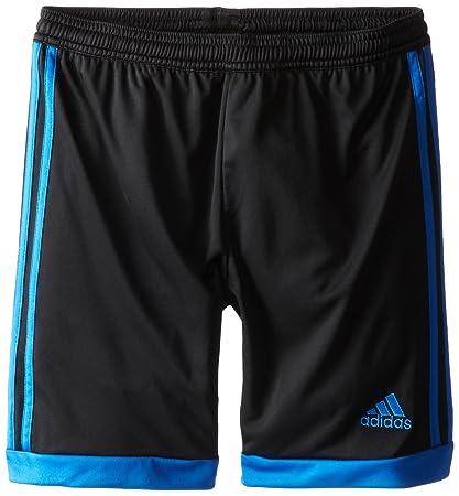 15 Tastigo Adidas Performance Youth Shorts CoeWExBQrd