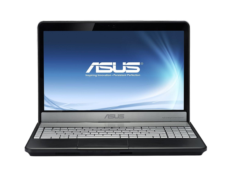 Asus N55SF Notebook Music Now Vista