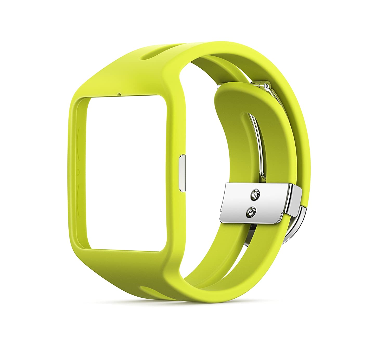 Sony Smartwatch 3 Sport - Smartwatch Android (pantalla 1.6