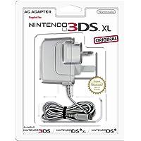 Nintendo - Adaptador de Red para Nintendo 3DS