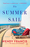 The Summer Sail: A Novel