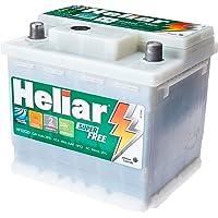 Bateria Automotiva 52Ah Ac.El.Hf52Gd Uc Heliar S F 24M 2016 (Eco)
