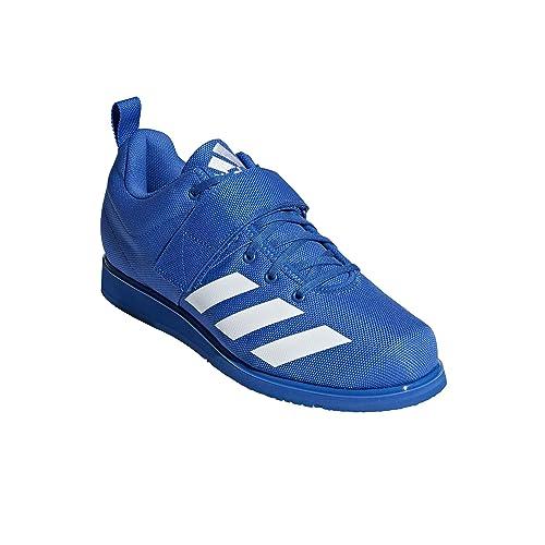 zapatillas adidas powerlift