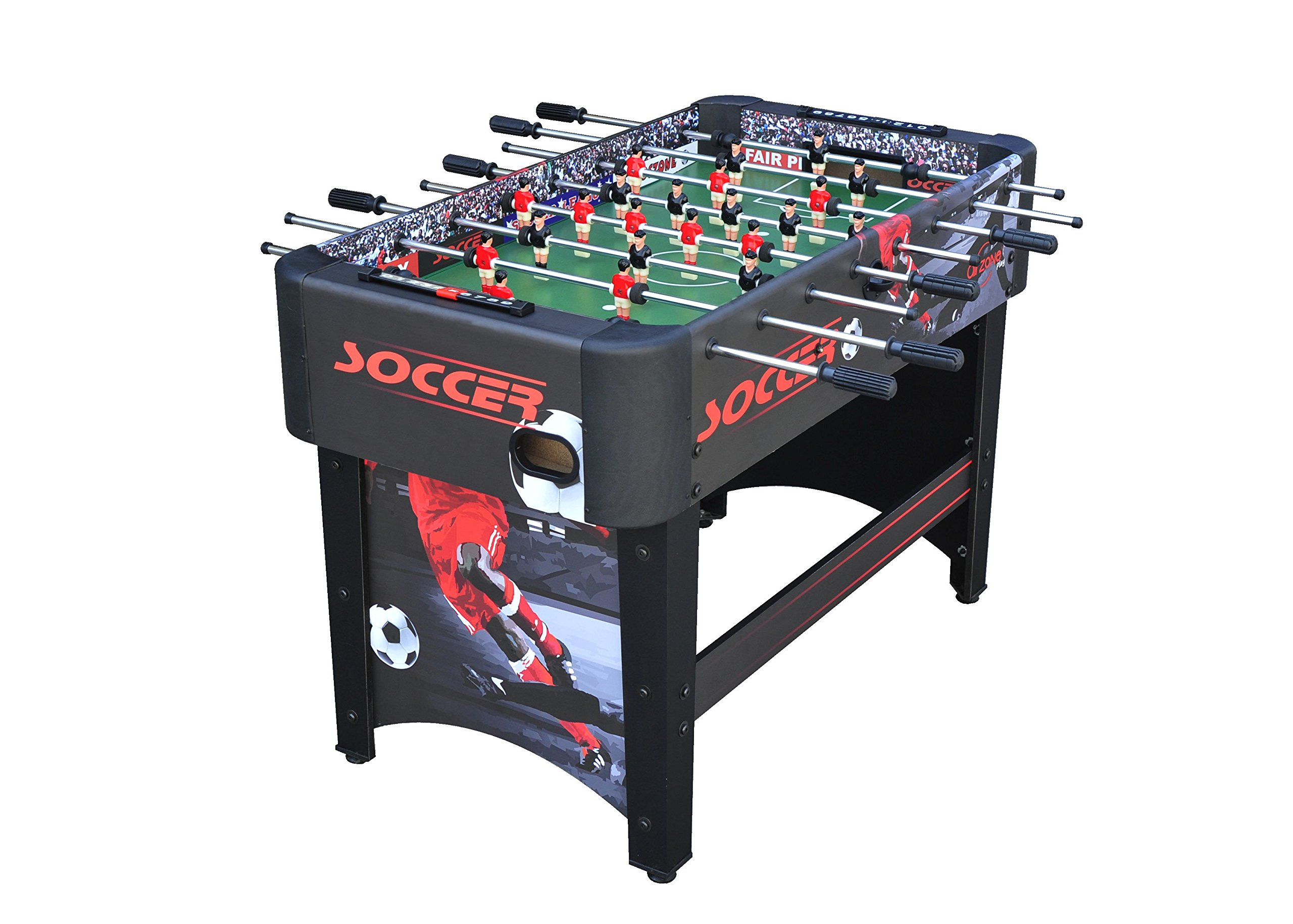AirZone Play 47'' Foosball Table