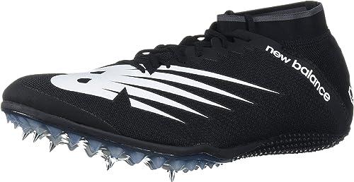 Sprint 100 V3 Spike Running Shoe