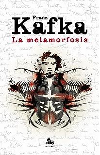 El cielo está abierto: Fresia Castro: 9789584247322: Amazon.com: Books