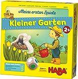 HABA 300955 - MES Kleiner Garten Spiel