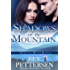 SHADOWS OF THE MOUNTAIN:  Romantic Suspense (Mustang River Ranch Book 1)