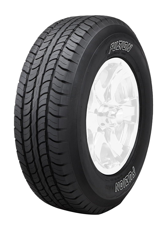 Amazon fuzion fuzion suv all season radial tire 25570r18 amazon fuzion fuzion suv all season radial tire 25570r18 113t automotive publicscrutiny Gallery