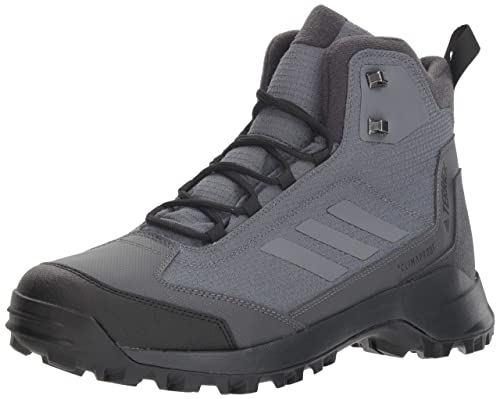 6e69b4efc88 adidas outdoor Men's Terrex Heron Mid Cw Cp: Amazon.ca: Shoes & Handbags