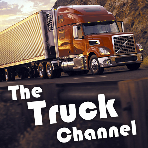 The Truck Channel