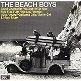 Icon: The Beach Boys / The Beach Boys