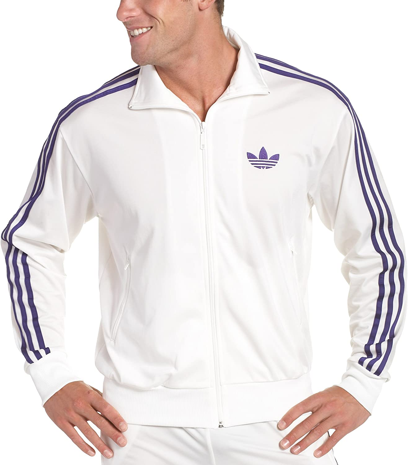 adidas Core18 RN Pnt Y Sport Trousers Unisex ni/ños