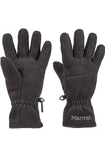 Amazon.com  Marmot Women s Connect Glove  MARMOT  Sports   Outdoors ab564f98d9