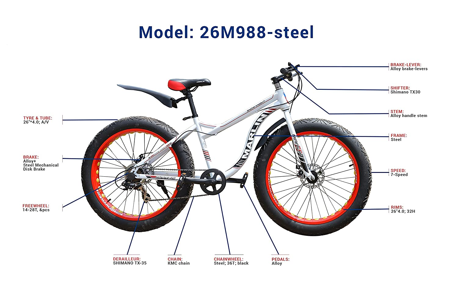 Bike Parts Schematic Bicycle Frame Diagram The Of Is Wiring Ultegra Di Shimano Color Castles Com