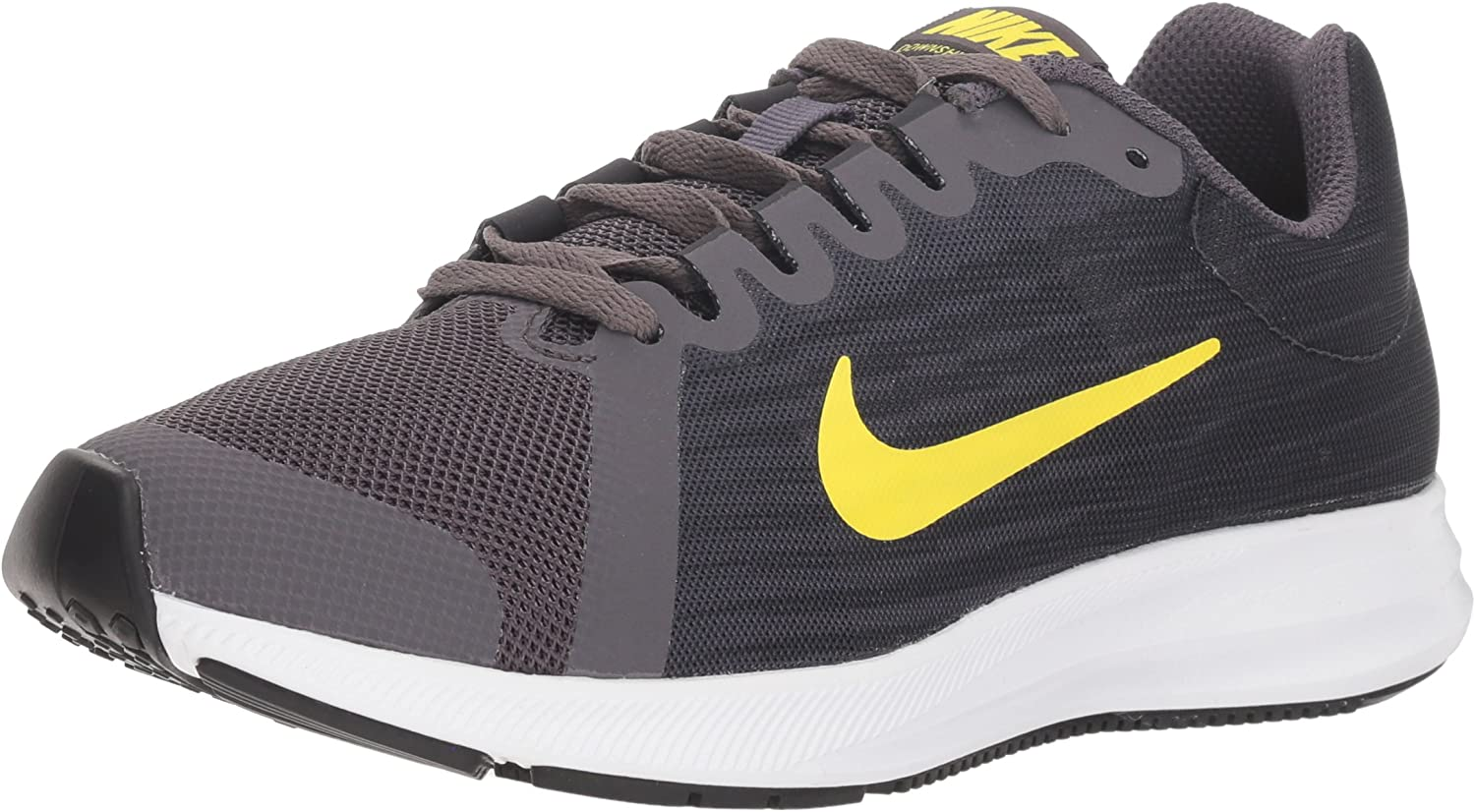 Nike Downshifter 8 (GS), Zapatillas de Running para Niñas: Amazon ...