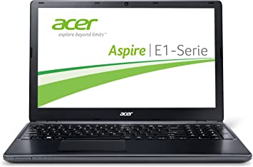 ACER NC-E1-570G-33218 DRIVERS UPDATE