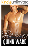 Dance With Destiny: A Forced Proximity Gay Romance