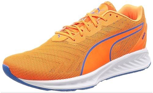 Puma Men''s Ignite 3 Pwrcool Running Shoes: Amazon.co.uk