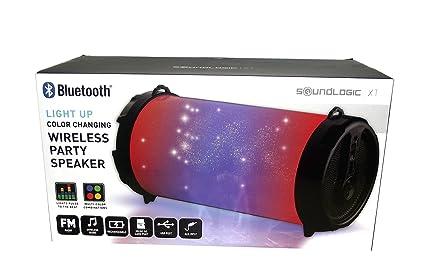 The 8 best logic portable speaker