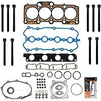 Head Gasket Fits 03-10 Chrysler Volkswagen Dodge Nitro Charger 3.5 4.0 L SOHC