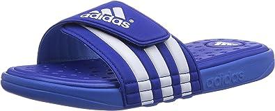 adidas Adissage Supercloud, Unisex Adults' Beach & Pool Shoes ...