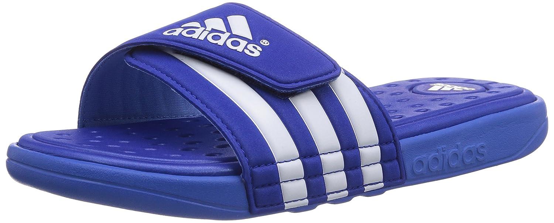 low priced 5cda6 2ec12 Amazon.com  adidas Adissage SC Mens Slide Sandals  Sport Sandals  Slides