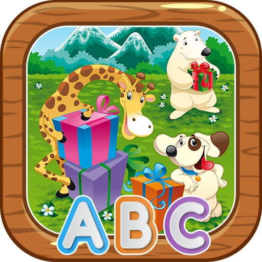 free-educational-kids-games-for-2-to-3-years-old-alphabets-worksheet-for-kindergarten-abc-genius