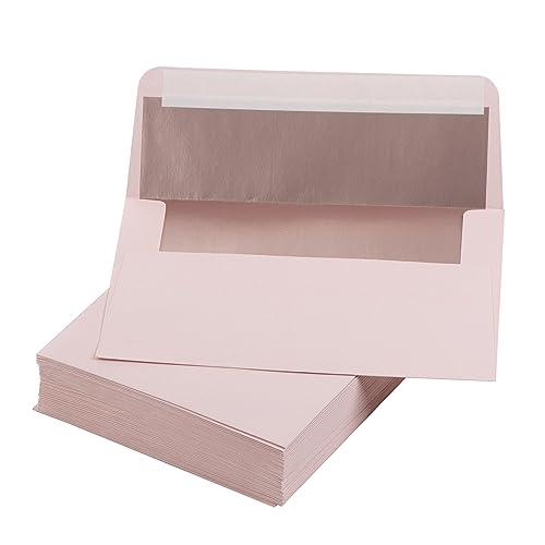 Blush Envelopes Amazon Com