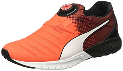 81bf660a5707 Puma Men s Ignite Dual Disc Running Shoes  Buy Online at Low Prices ...