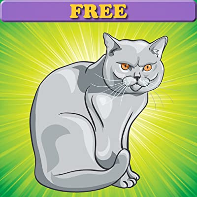 Libro para colorear: gatos! GRATIS: Amazon.es: Appstore para Android