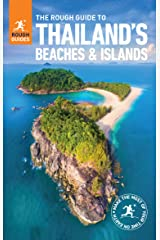 The Rough Guide to Thailand's Beaches and Islands (Travel Guide eBook) Kindle Edition