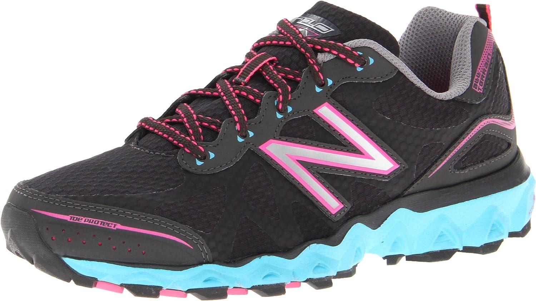 New Balance WT710 Wt710v2 - Zapatillas de Running para Mujer ...