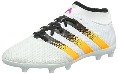 adidas Women s Ace 16.3 Primemesh FG Football Boots b4c5d4066