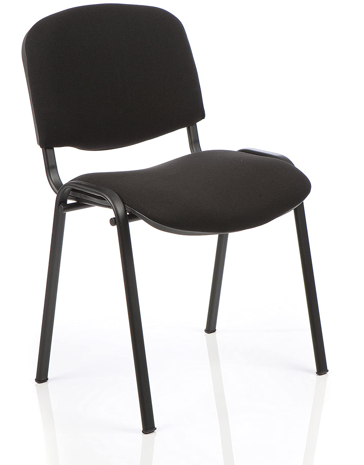 National Office Furniture Supplies Metal Side Chair