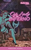 Our Lady of the Inferno