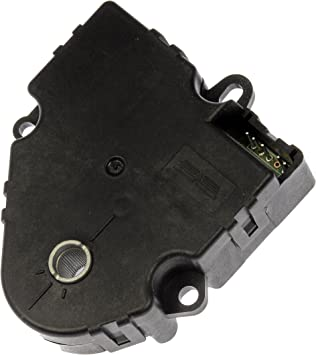 Dorman 604-130 Air Door Actuator