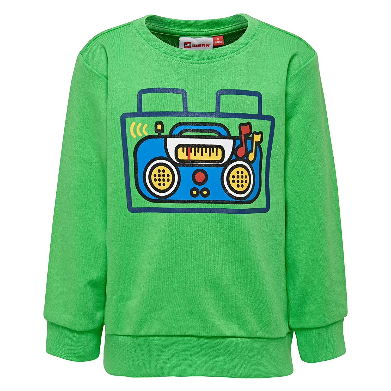Lego Wear Baby Boys' Sweatshirt 20919