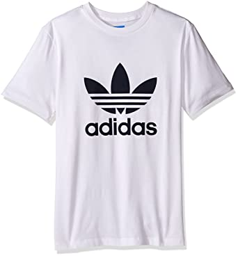 price of adidas t shirts
