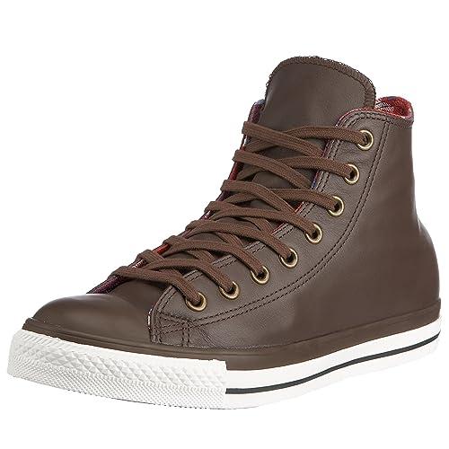 scarpe come converse