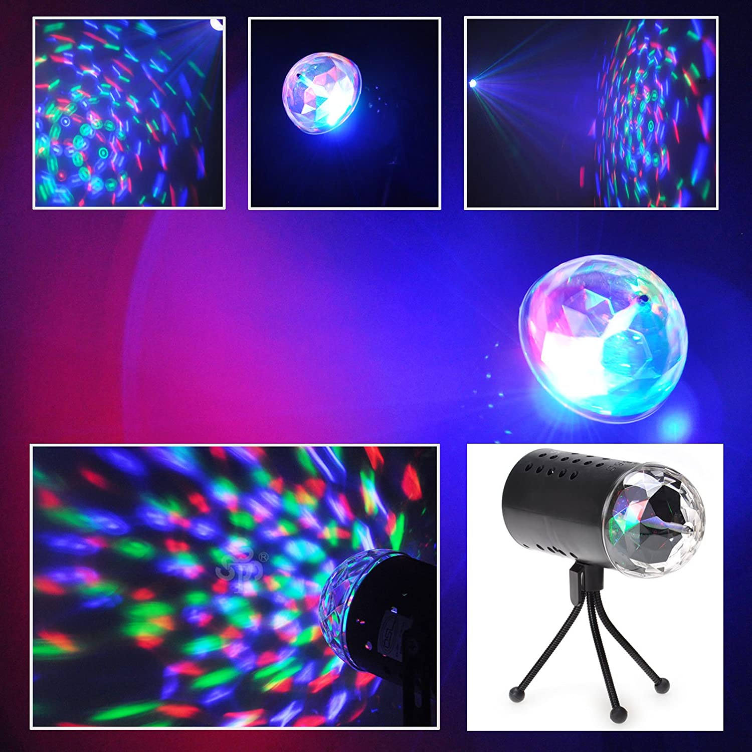 christmas outdoor garden led lamp landscape showers wholesale light for projector waterproof laser disco lighting grass product star holiday decoration lights