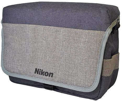 Neue Nikon EU11 EU11 cf-cf-reflex-system Bag Systemtasche/DSLR Fototasche für Nikon D810 D800 D800E d810 a D7200 D7100 D7000